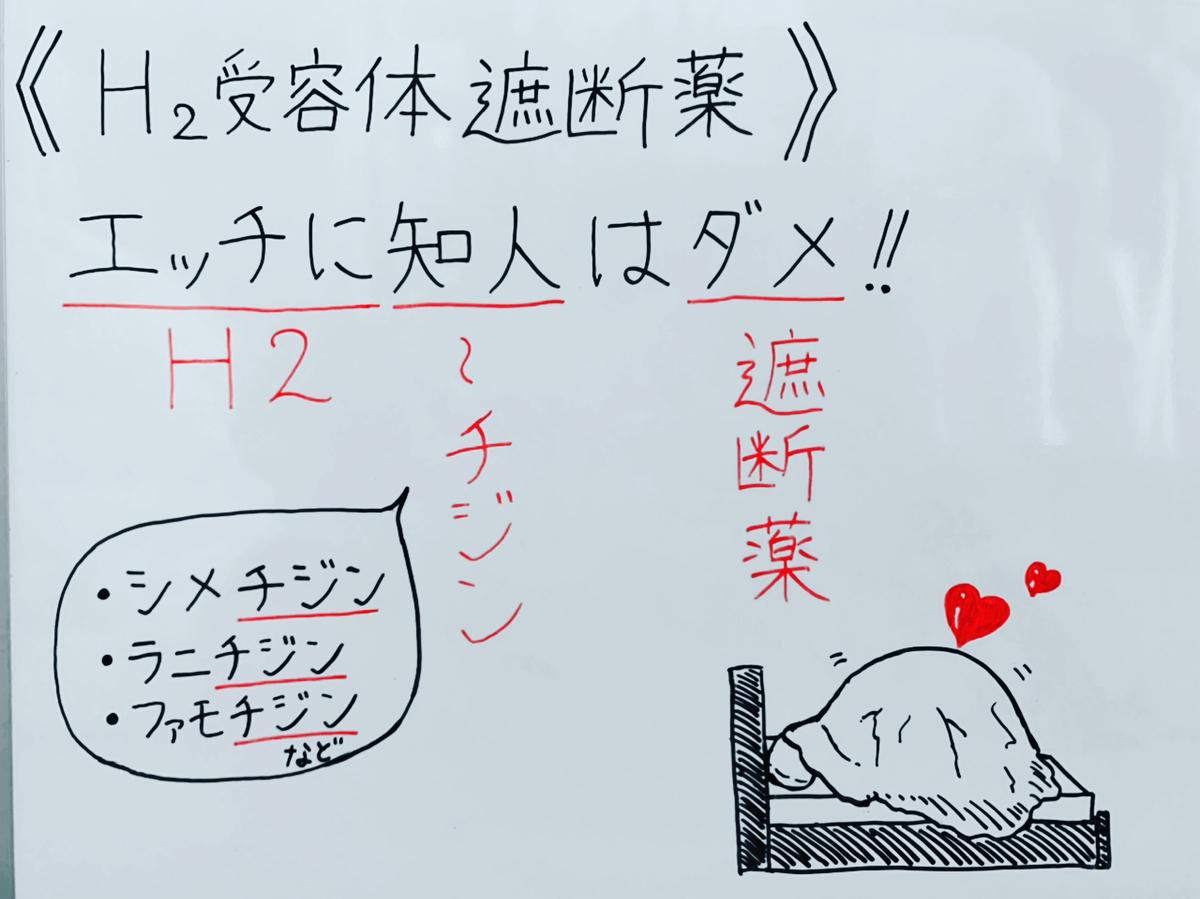 f:id:yakugakun:20200503181416j:plain