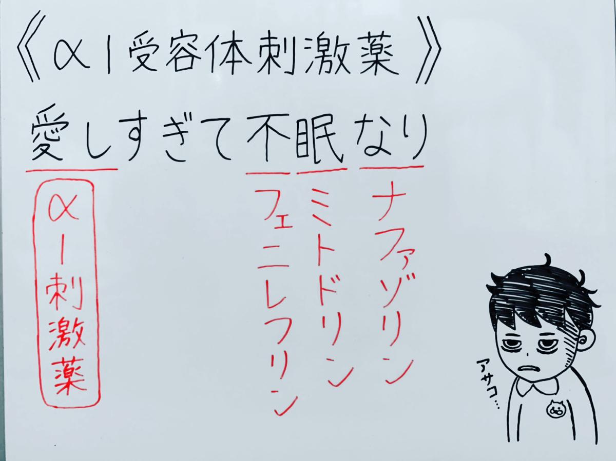 f:id:yakugakun:20200503181740j:plain