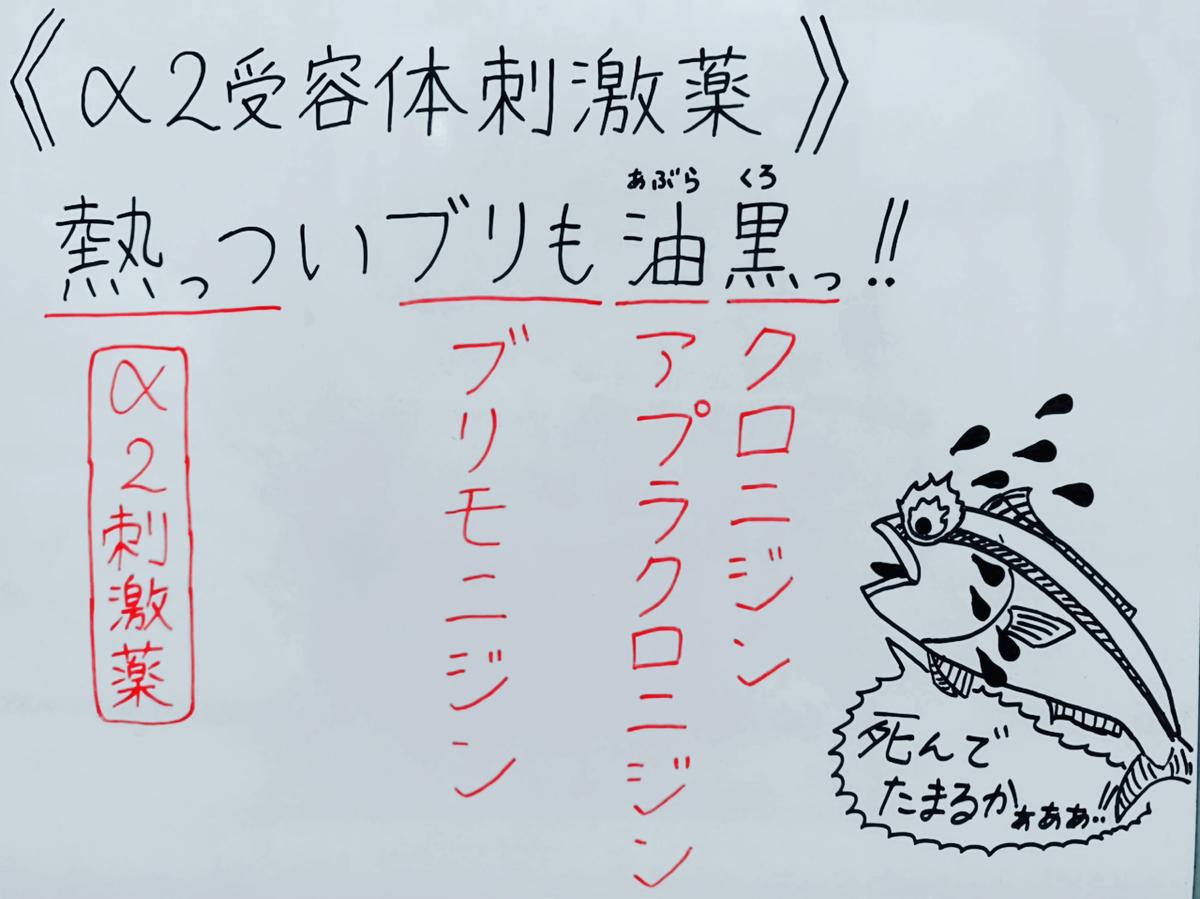 f:id:yakugakun:20200503181901j:plain