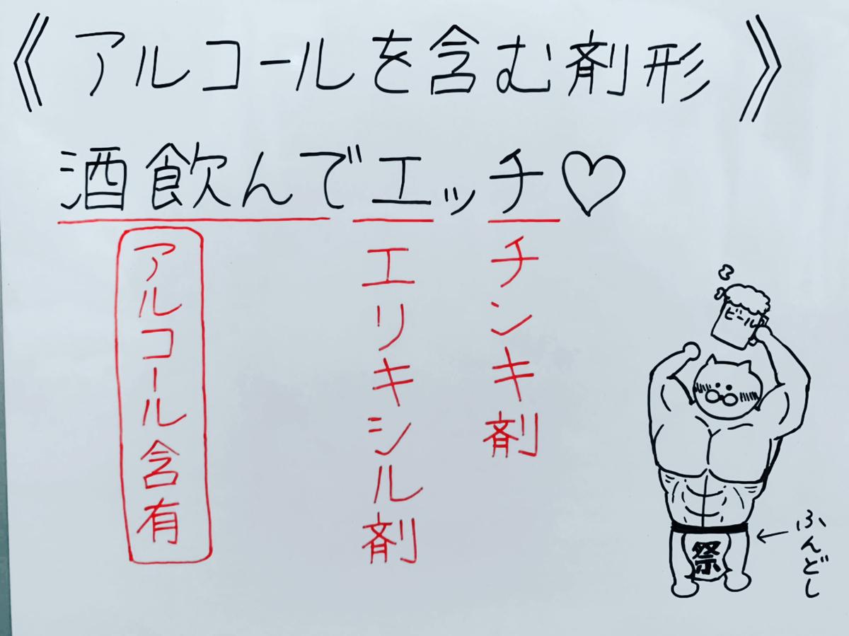 f:id:yakugakun:20200503182206j:plain