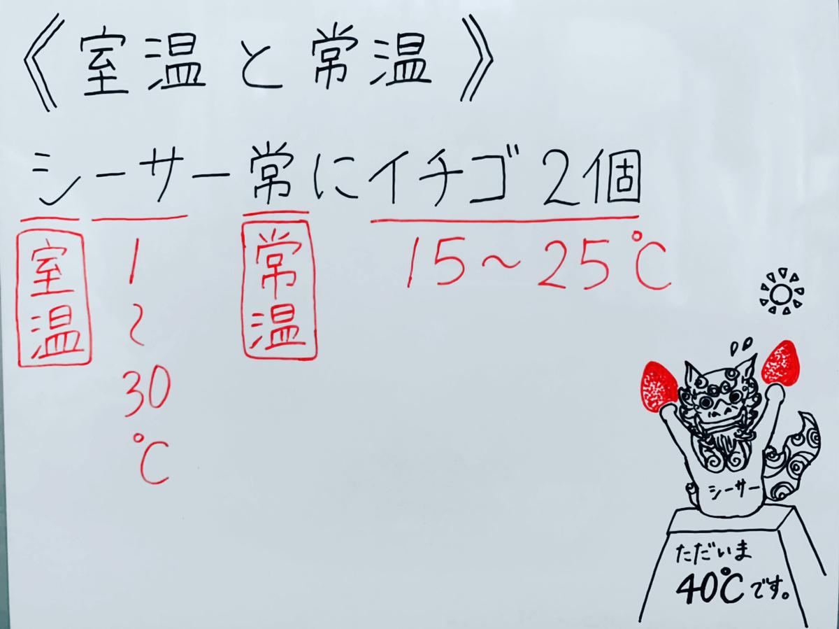 f:id:yakugakun:20200503182403j:plain
