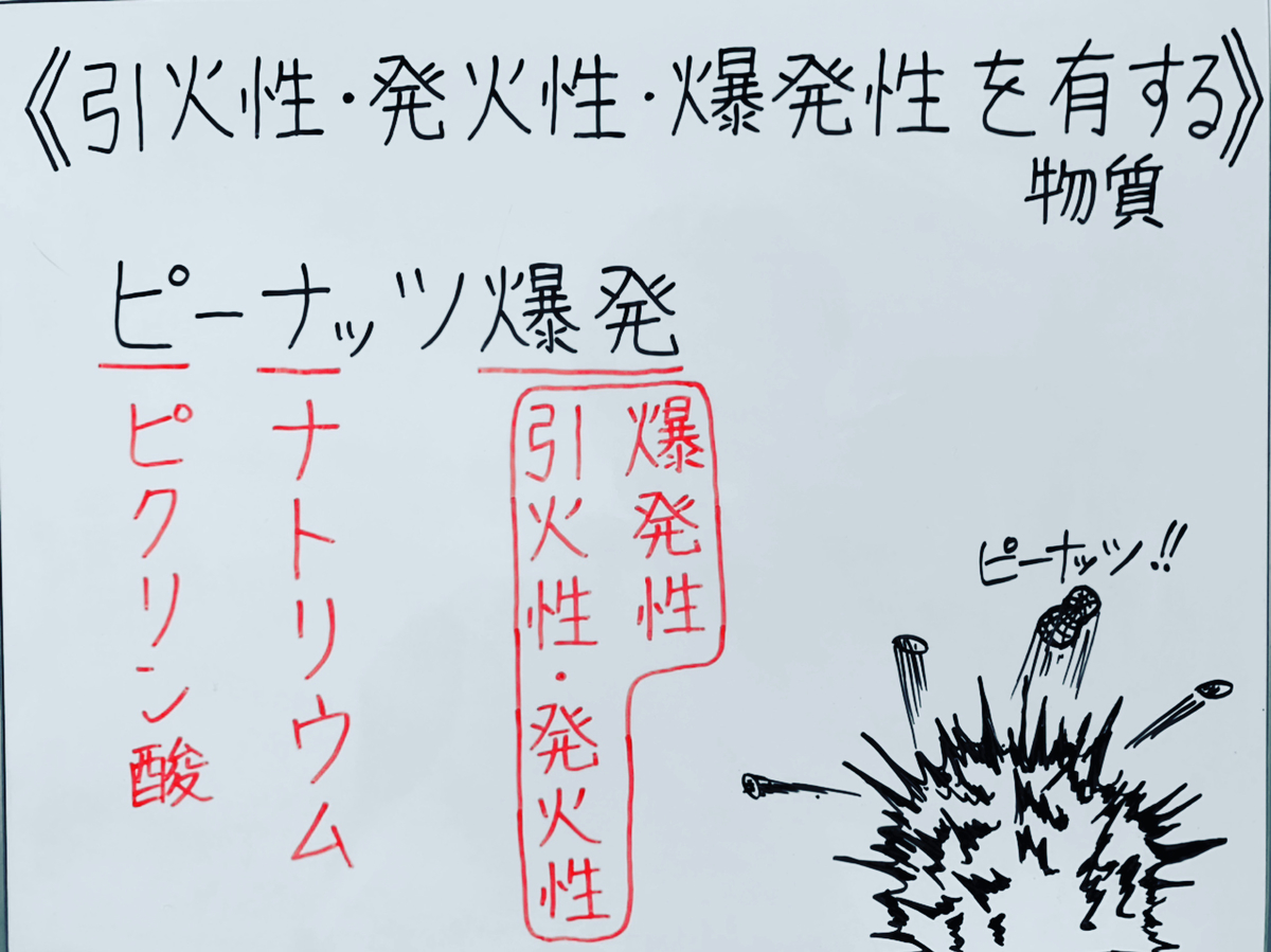 f:id:yakugakun:20200503200326j:plain
