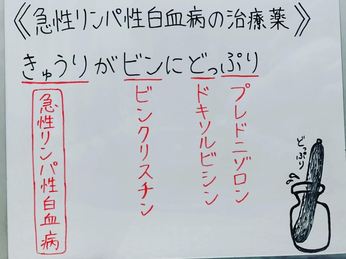 f:id:yakugakun:20200503202404j:plain
