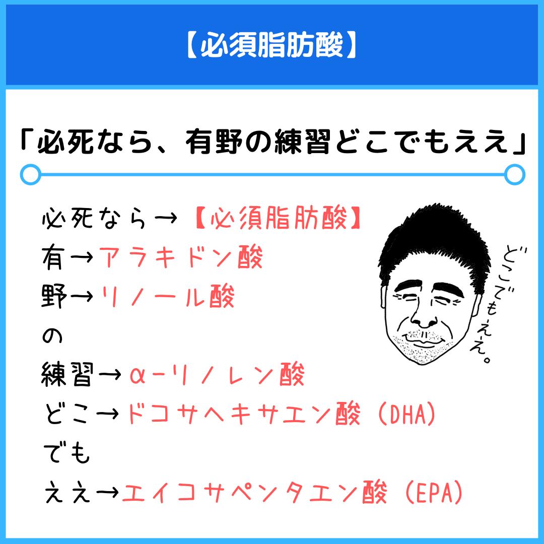 f:id:yakugakun:20200929235026p:plain