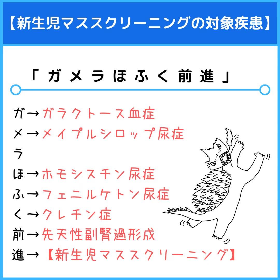 f:id:yakugakun:20201112210218j:plain