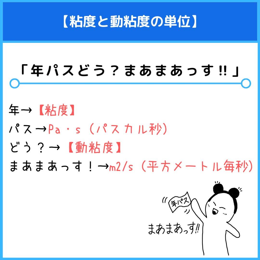 f:id:yakugakun:20201112214849j:plain