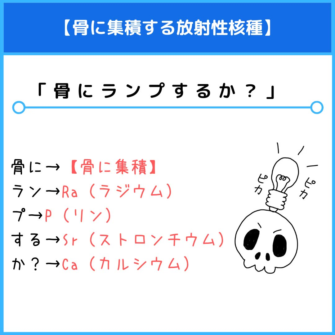 f:id:yakugakun:20201114234320j:plain