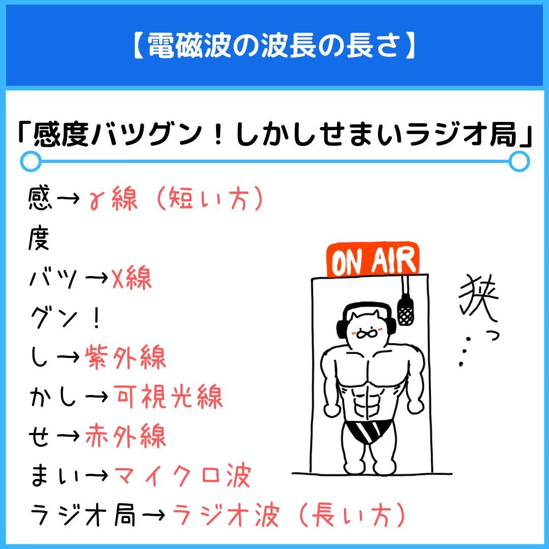 f:id:yakugakun:20201115000848j:plain