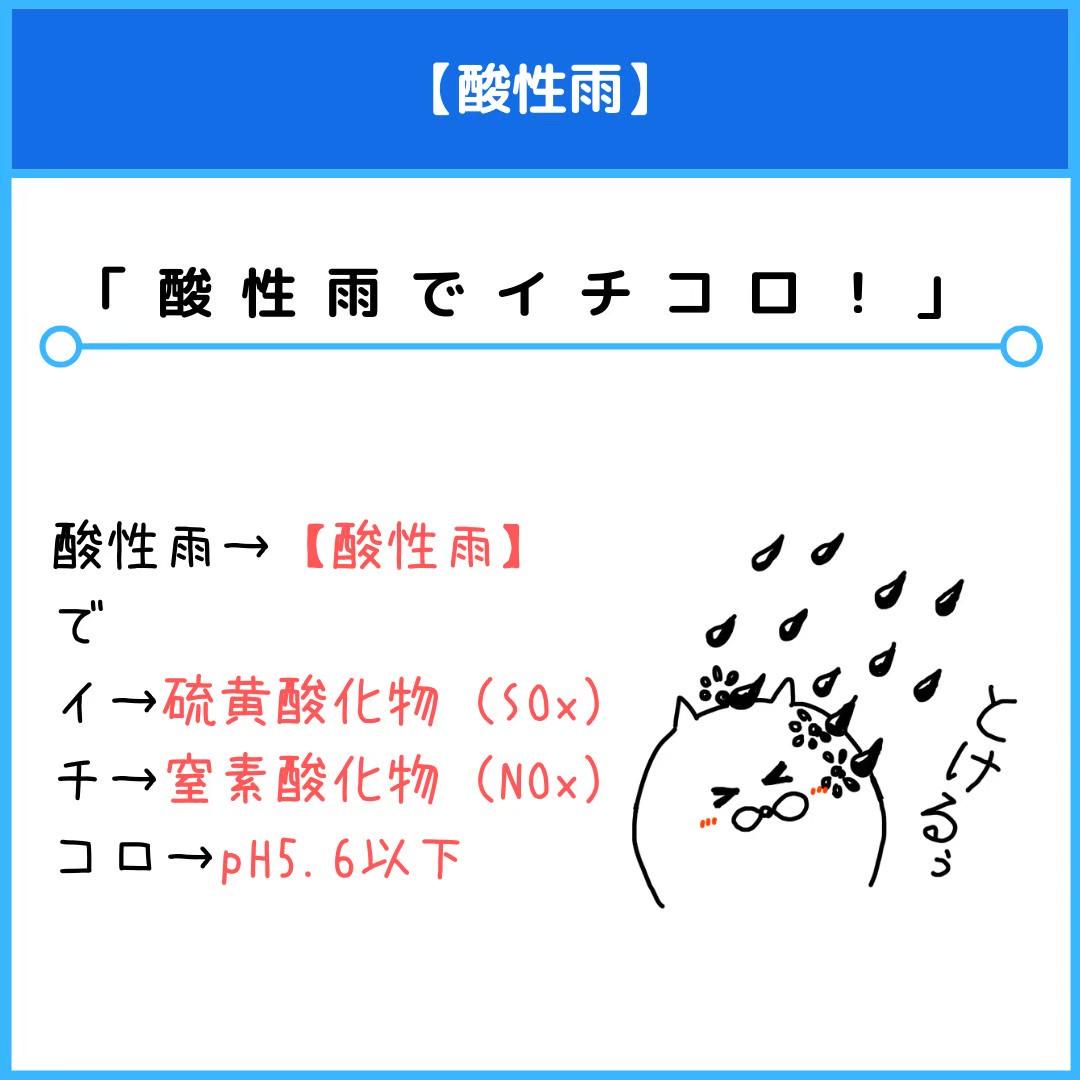 f:id:yakugakun:20201115090655j:plain