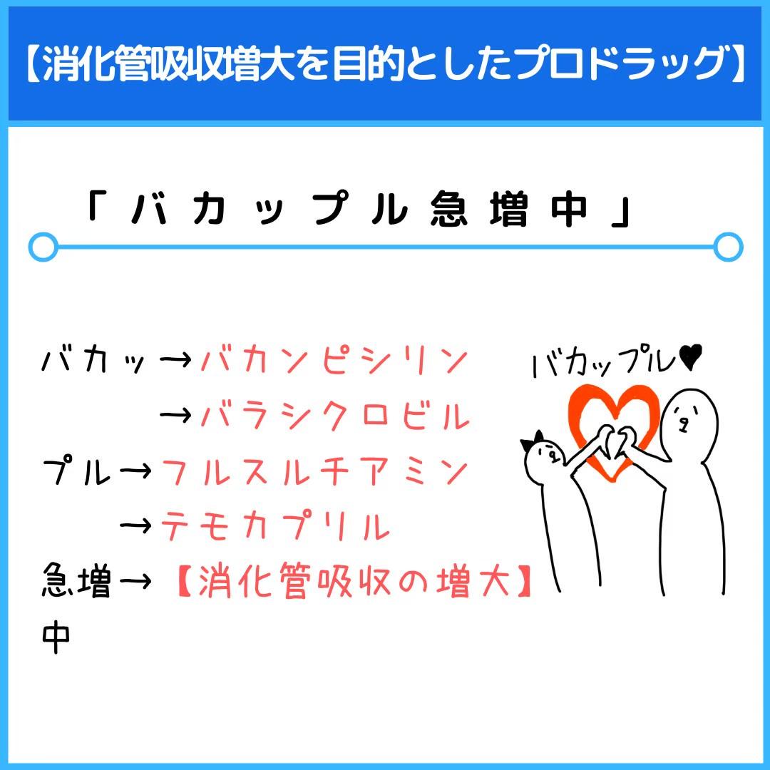 f:id:yakugakun:20201115092304j:plain