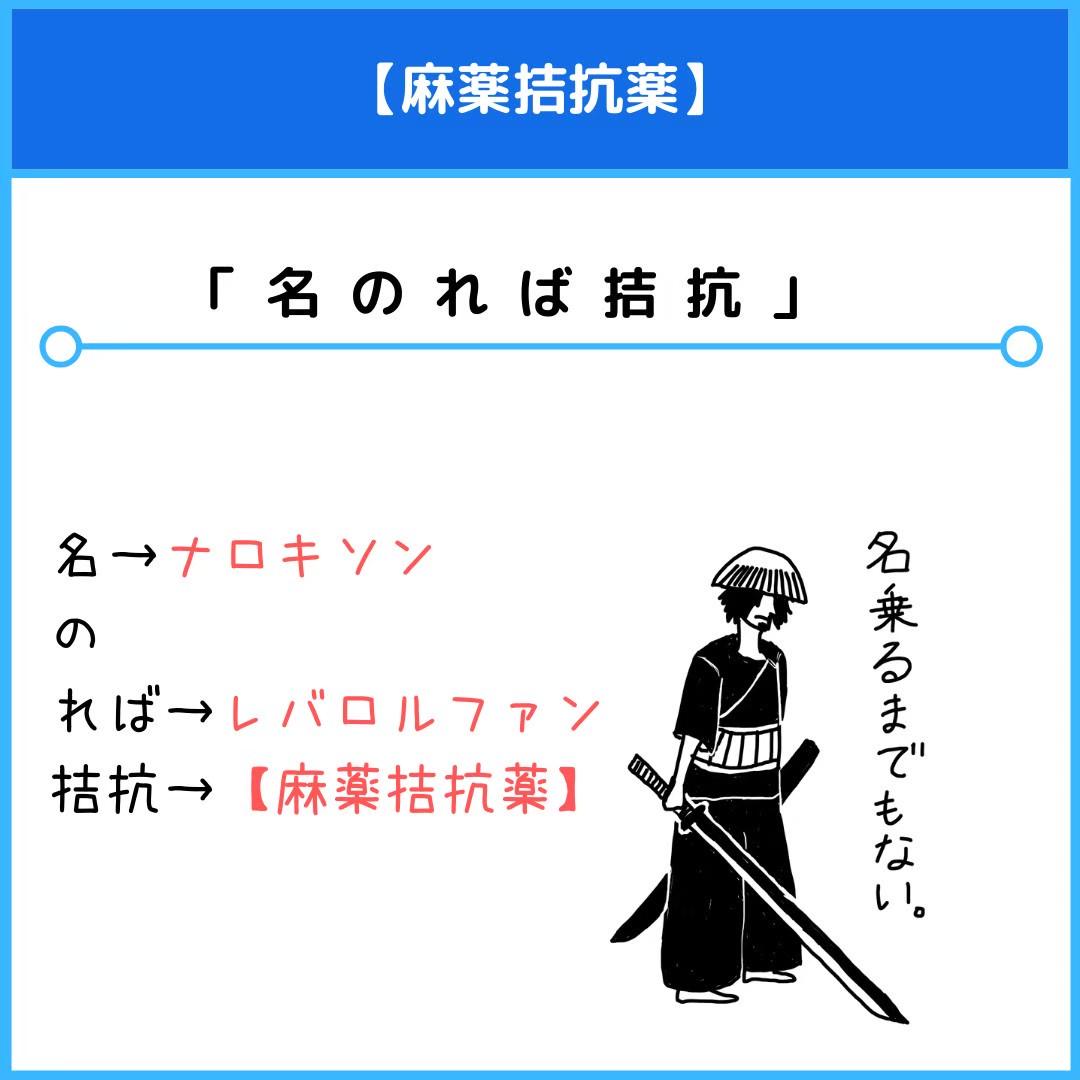 f:id:yakugakun:20201117010003j:plain