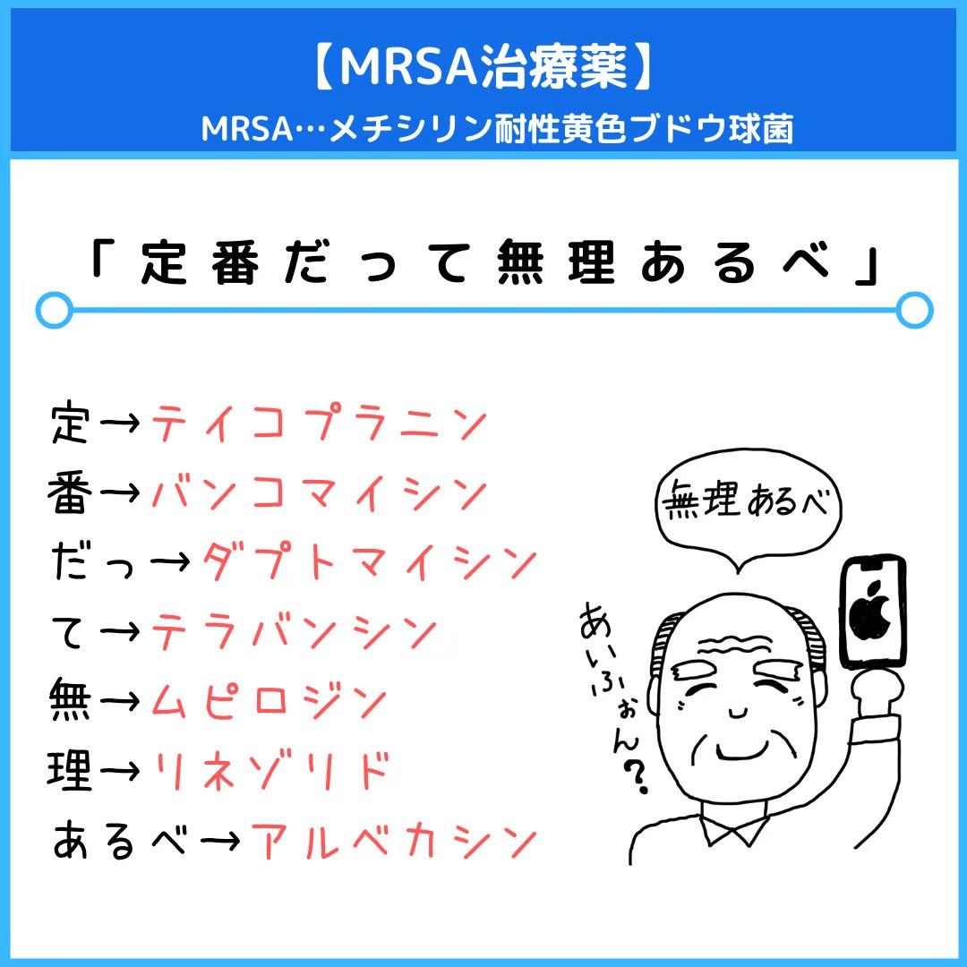 f:id:yakugakun:20201117073233j:plain
