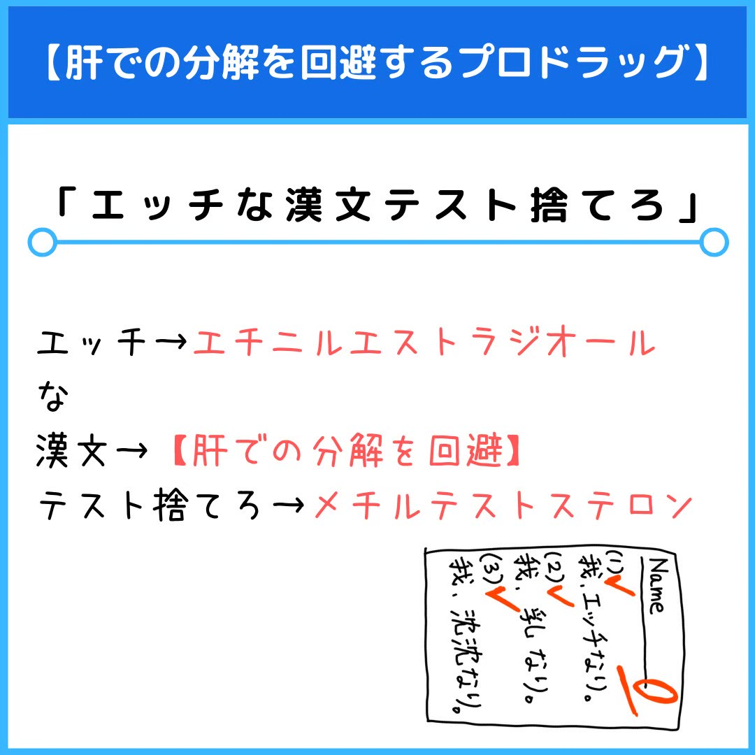 f:id:yakugakun:20201117074932j:plain