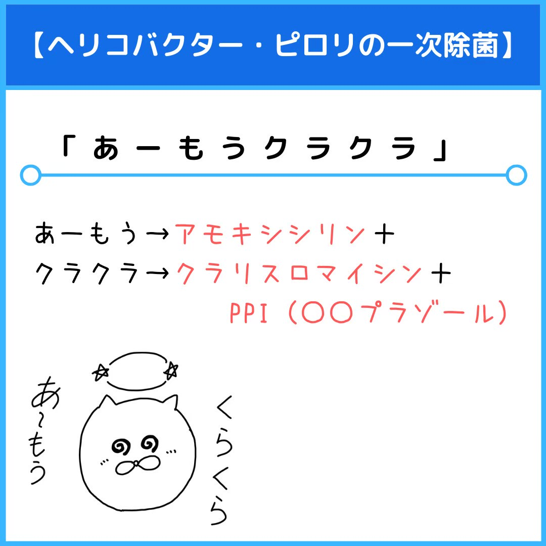 f:id:yakugakun:20201129212316j:plain