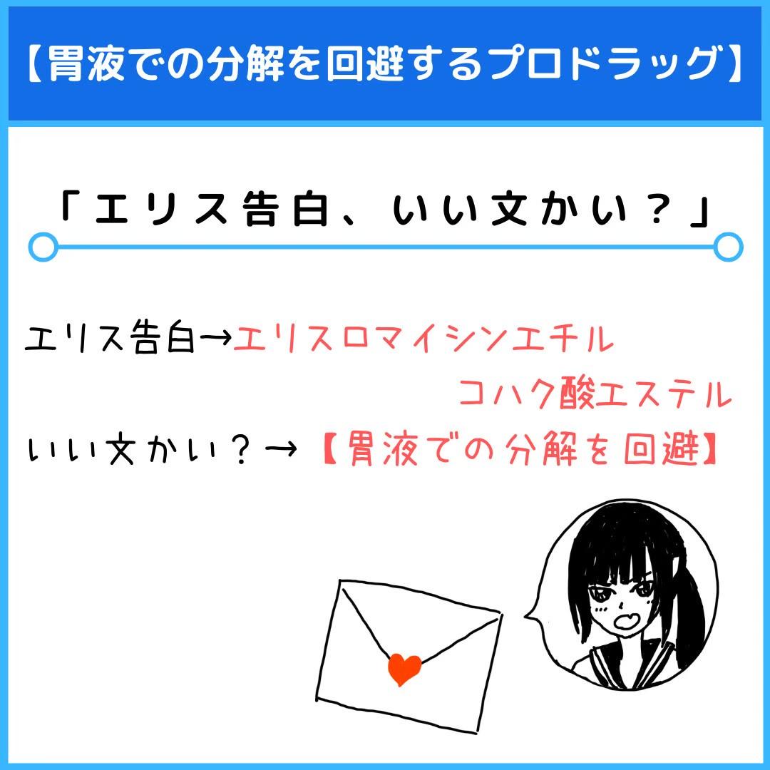 f:id:yakugakun:20201201104555j:plain
