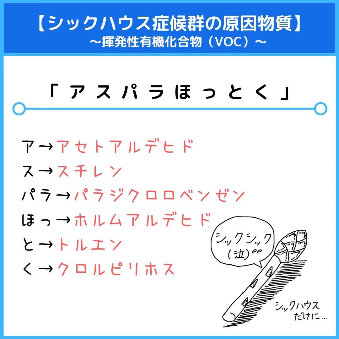 f:id:yakugakun:20201206140639j:plain