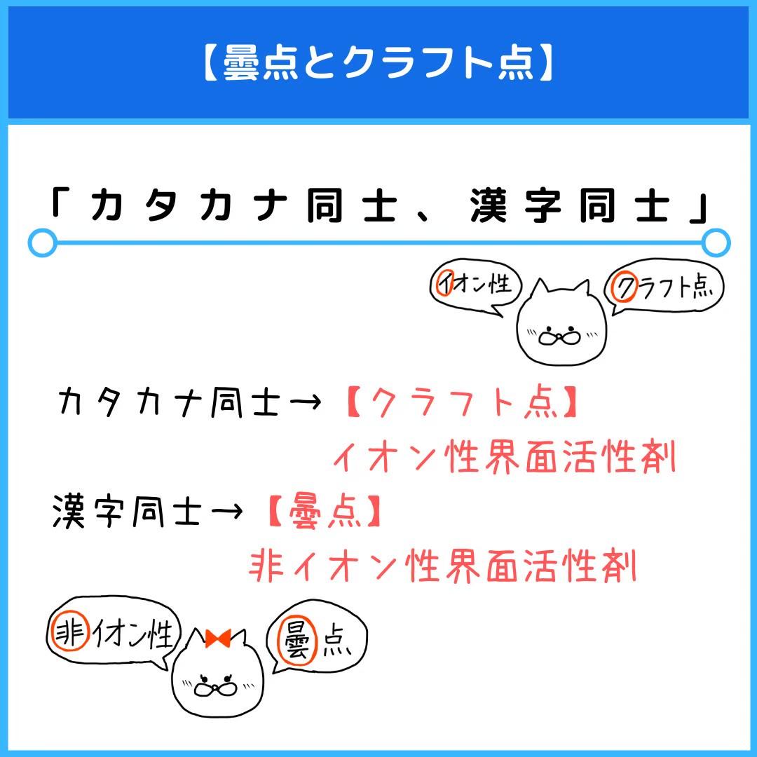 f:id:yakugakun:20201222144810j:plain