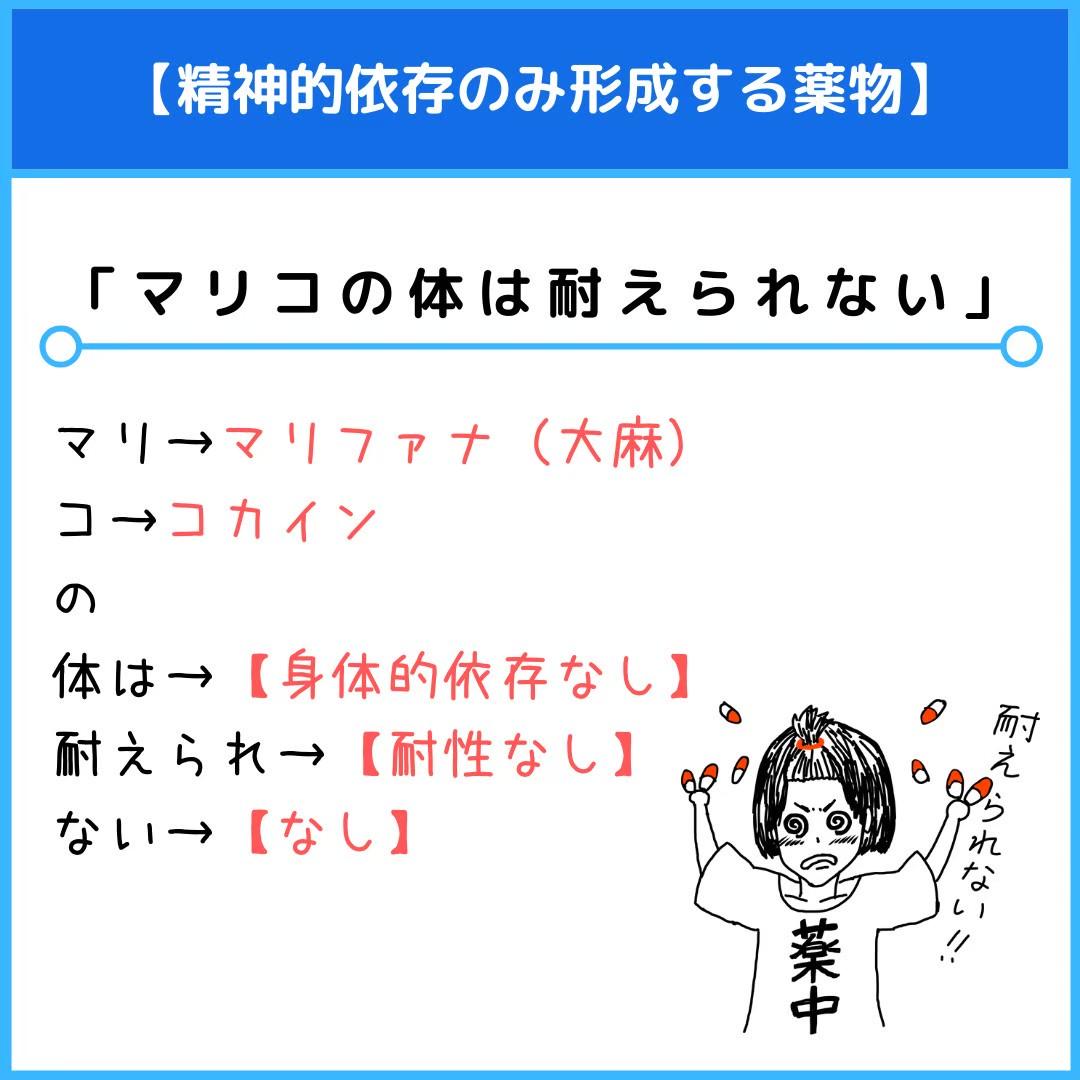 f:id:yakugakun:20201224214755j:plain