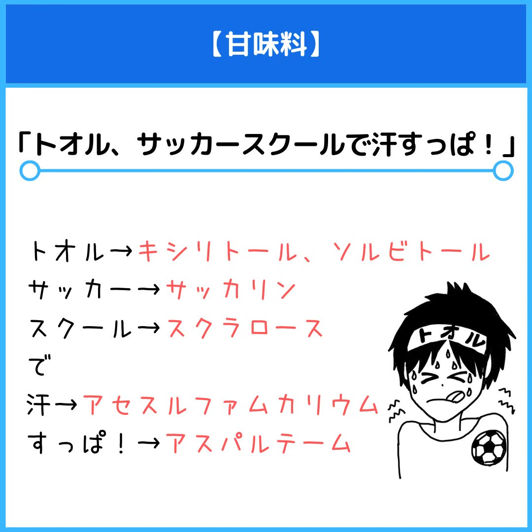 f:id:yakugakun:20210107150122j:plain