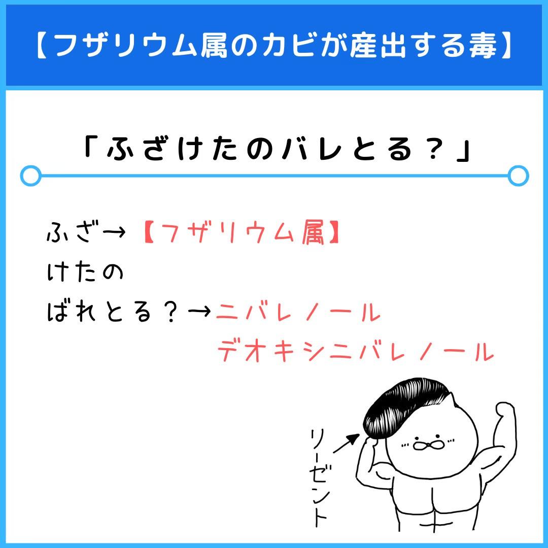 f:id:yakugakun:20210109232703j:plain