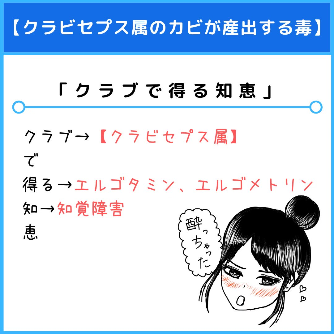 f:id:yakugakun:20210109234129j:plain