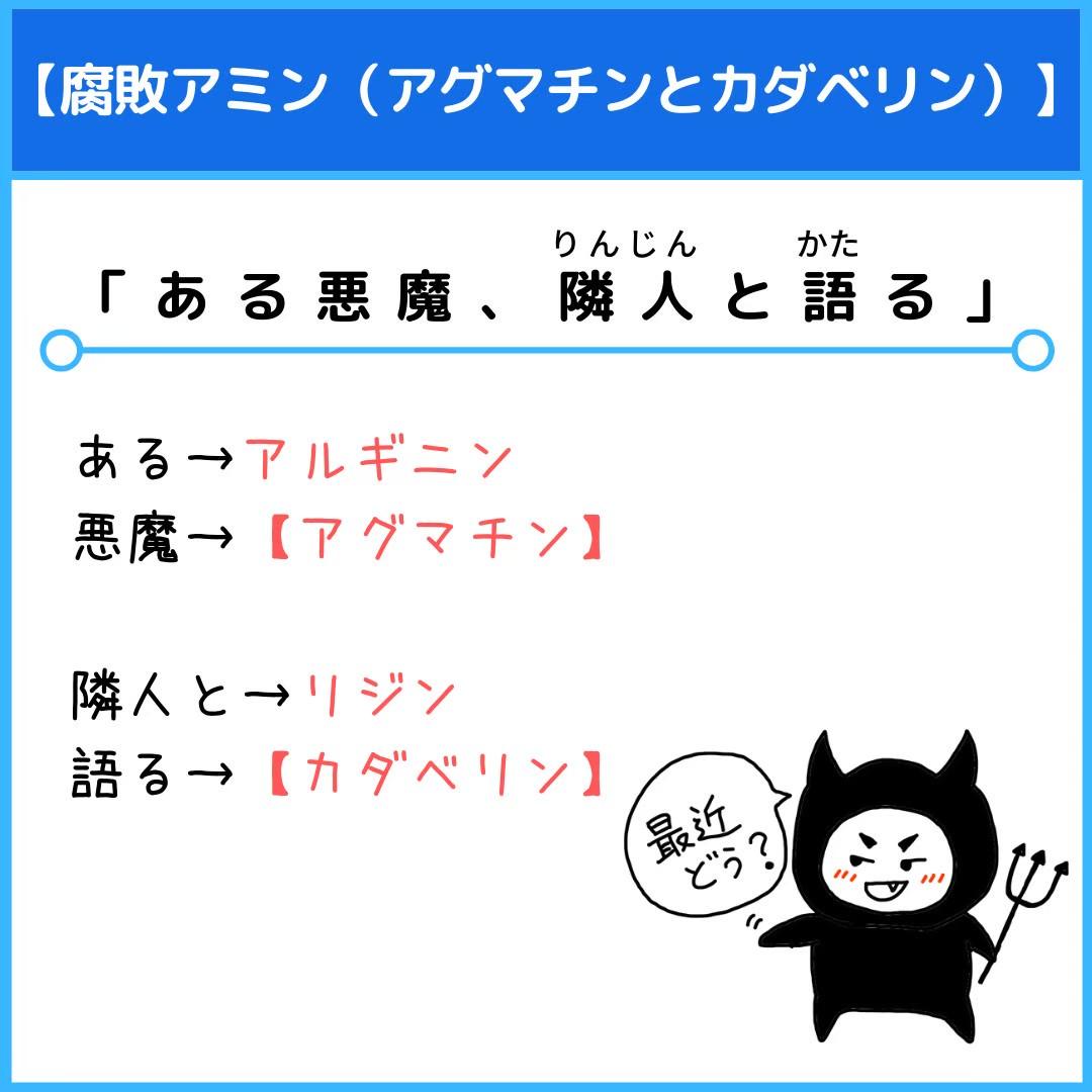 f:id:yakugakun:20210113120312j:plain