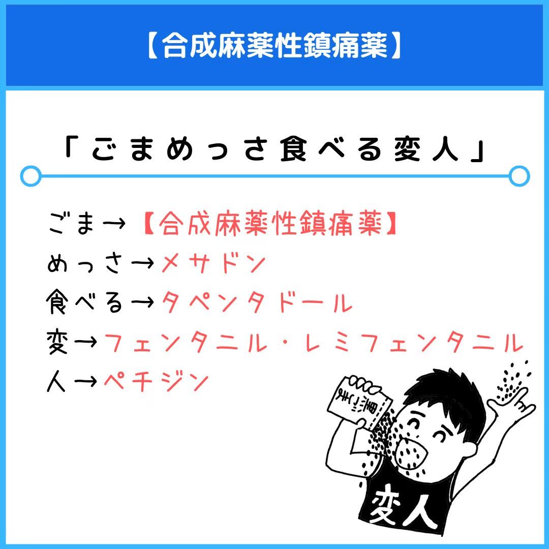 f:id:yakugakun:20210113121743j:plain