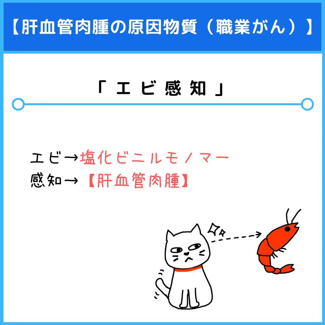 f:id:yakugakun:20210113123942j:plain