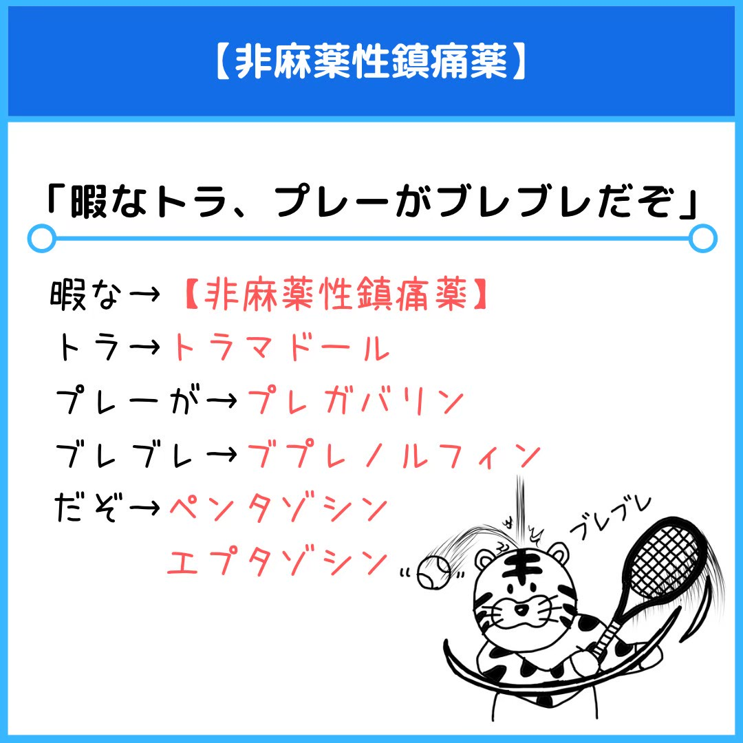 f:id:yakugakun:20210113134756j:plain