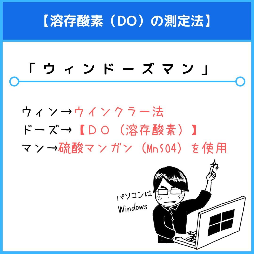 f:id:yakugakun:20210113141151j:plain