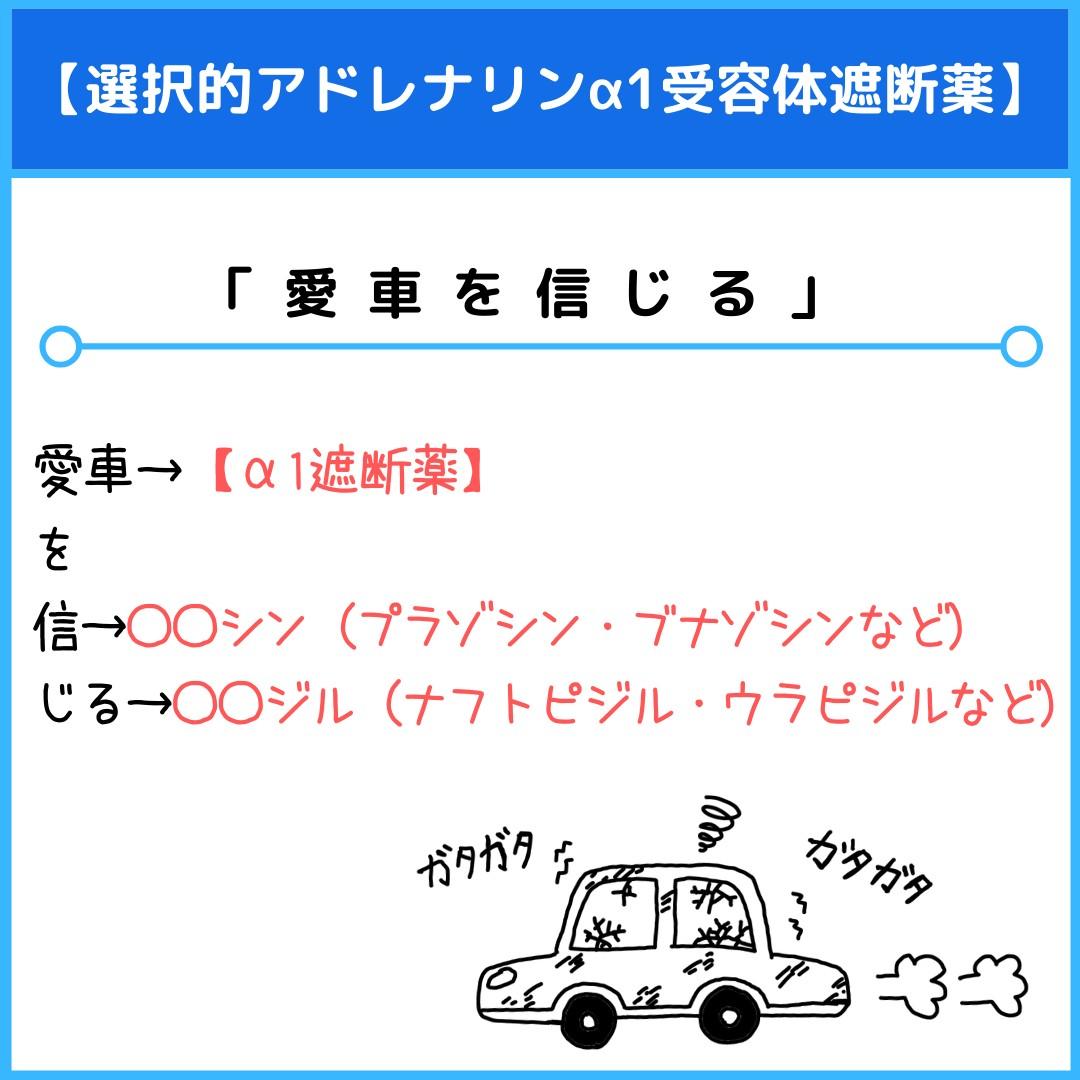 f:id:yakugakun:20210410131501j:plain