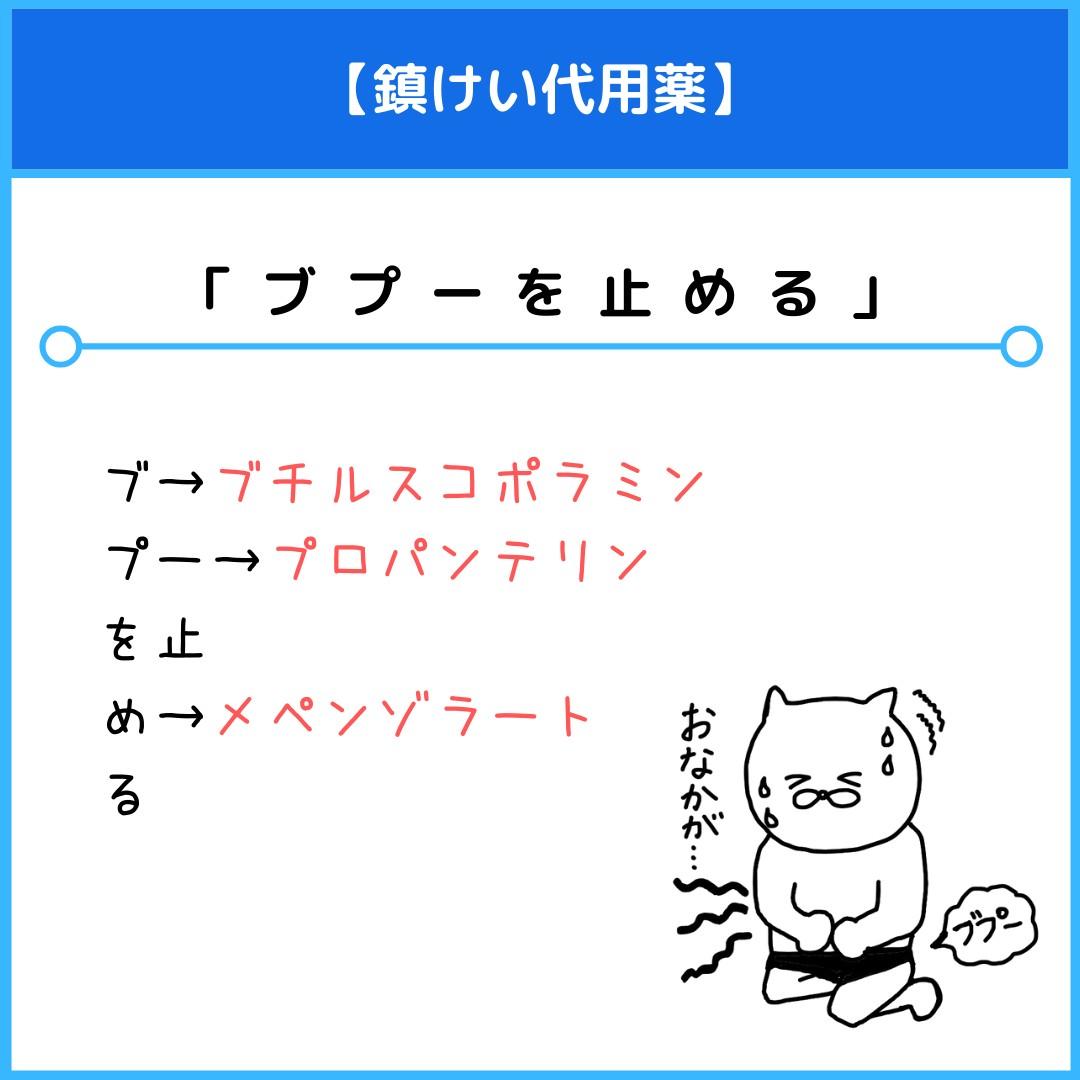 f:id:yakugakun:20210410133051j:plain