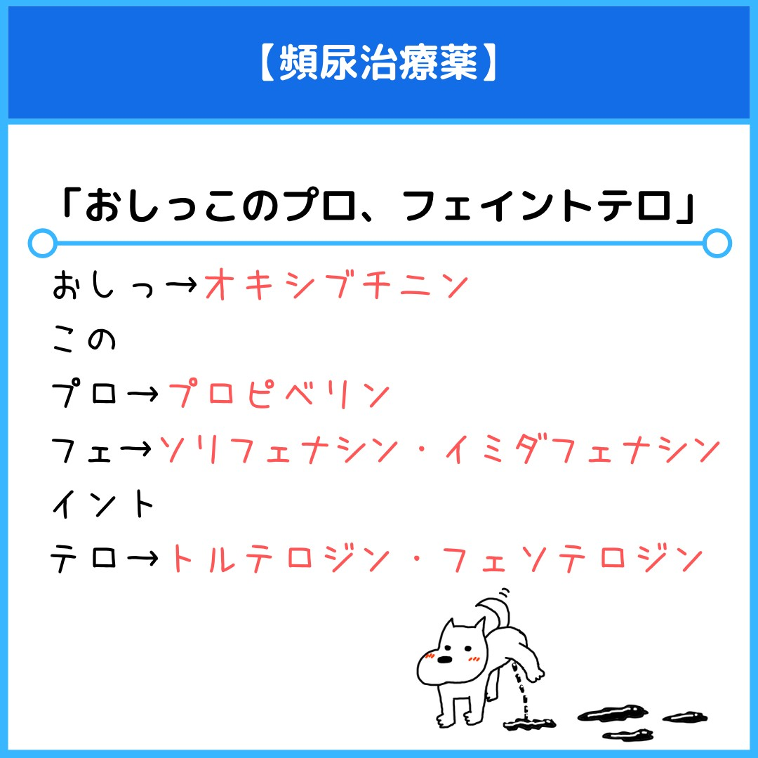 f:id:yakugakun:20210410135145j:plain