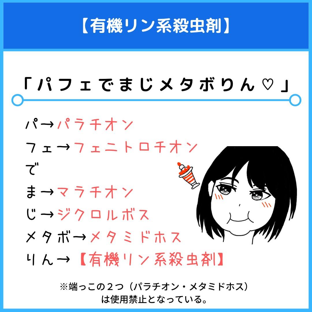 f:id:yakugakun:20210413145411j:plain