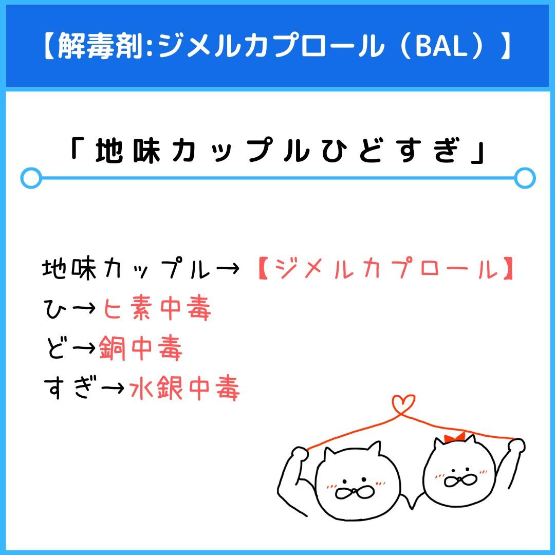 f:id:yakugakun:20210415232202j:plain