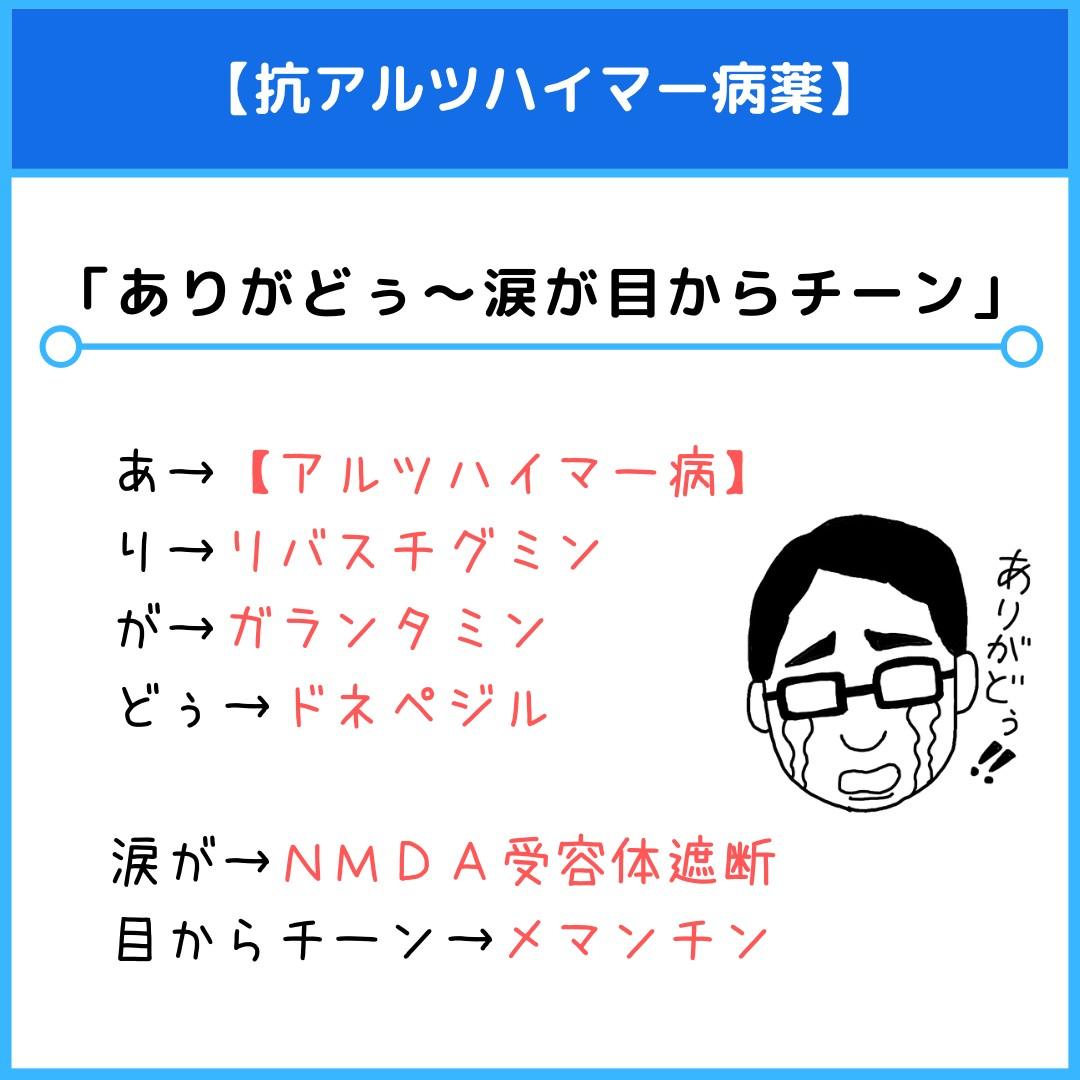 f:id:yakugakun:20210509155800j:plain