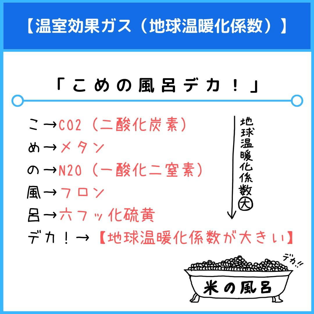 f:id:yakugakun:20210510082457j:plain