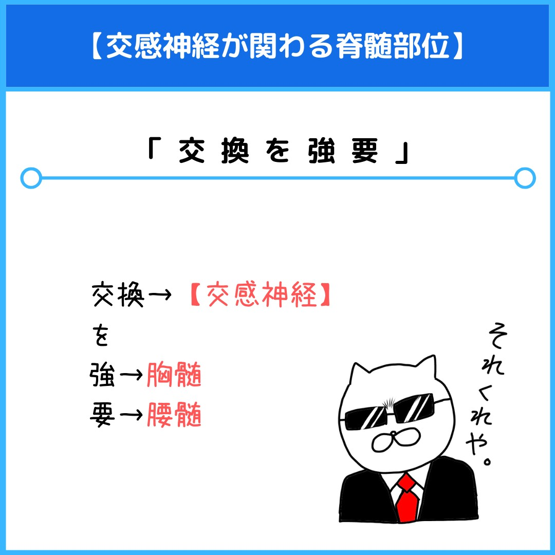 f:id:yakugakun:20210804170938j:plain