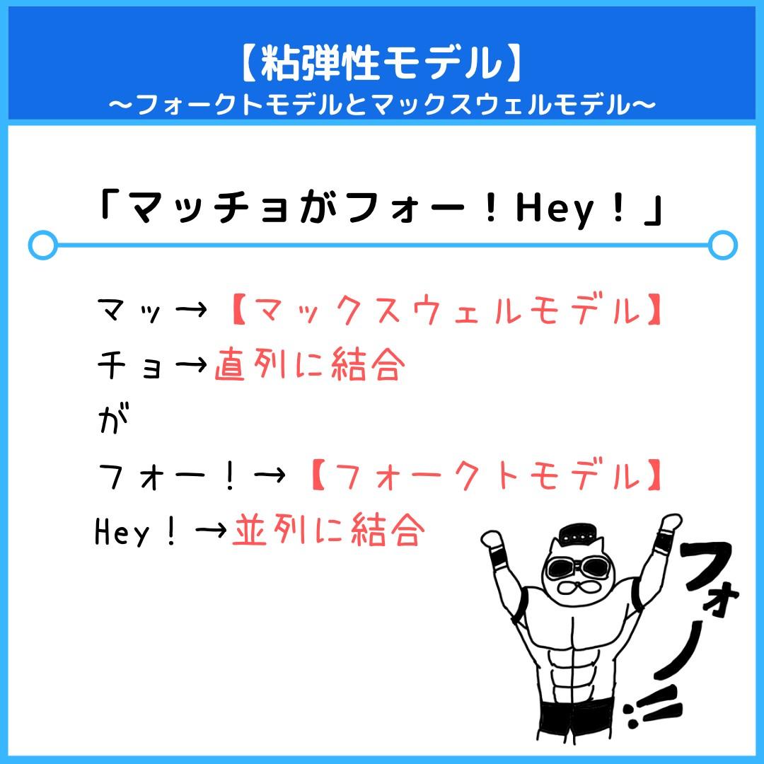 f:id:yakugakun:20210820115657j:plain