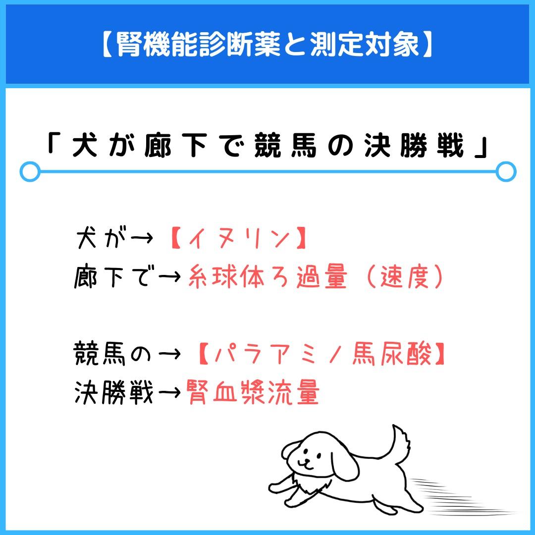 f:id:yakugakun:20210820201529j:plain