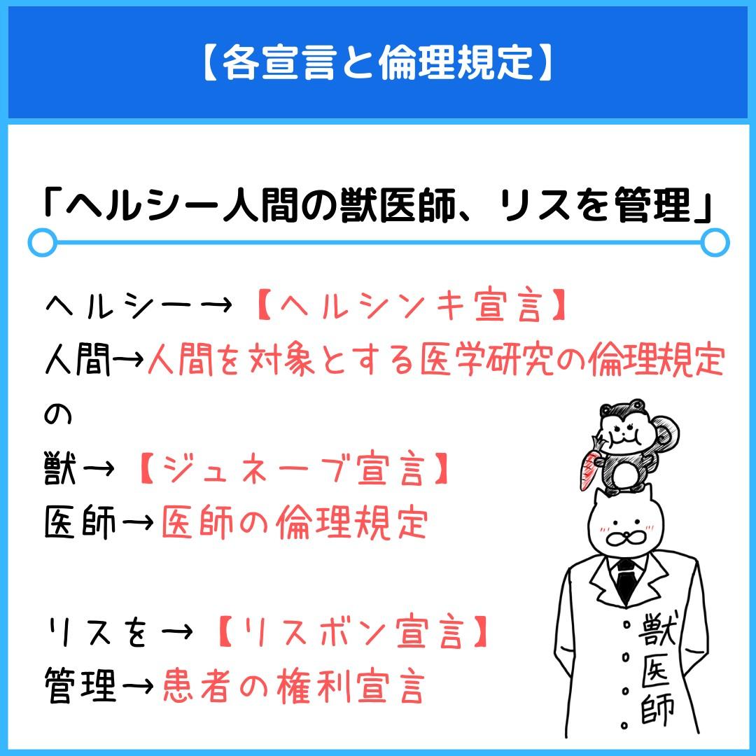 f:id:yakugakun:20210820203134j:plain