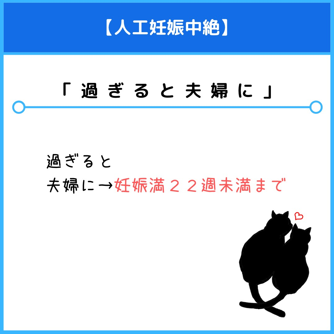 f:id:yakugakun:20210820205117j:plain