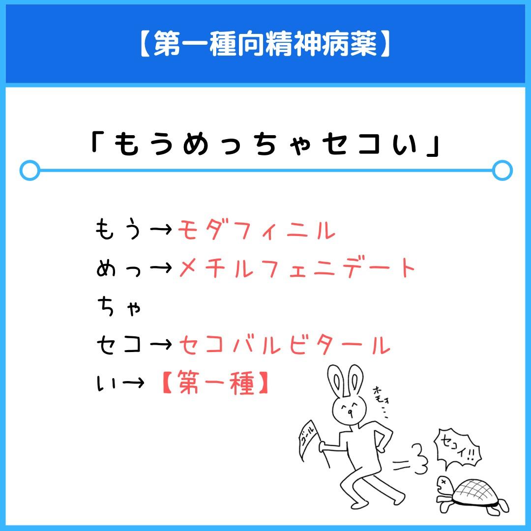 f:id:yakugakun:20210821075527j:plain