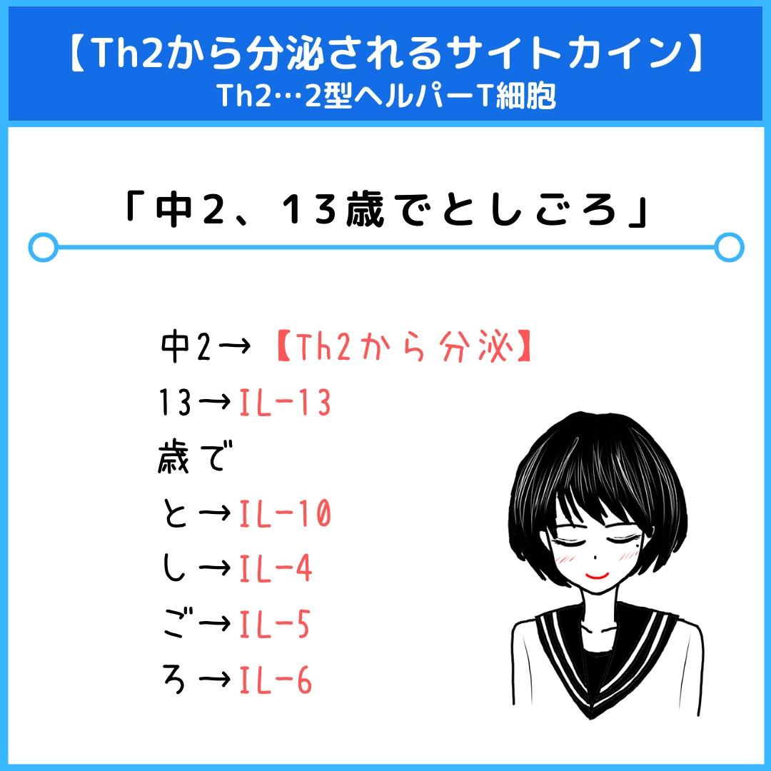 f:id:yakugakun:20210821075954j:plain