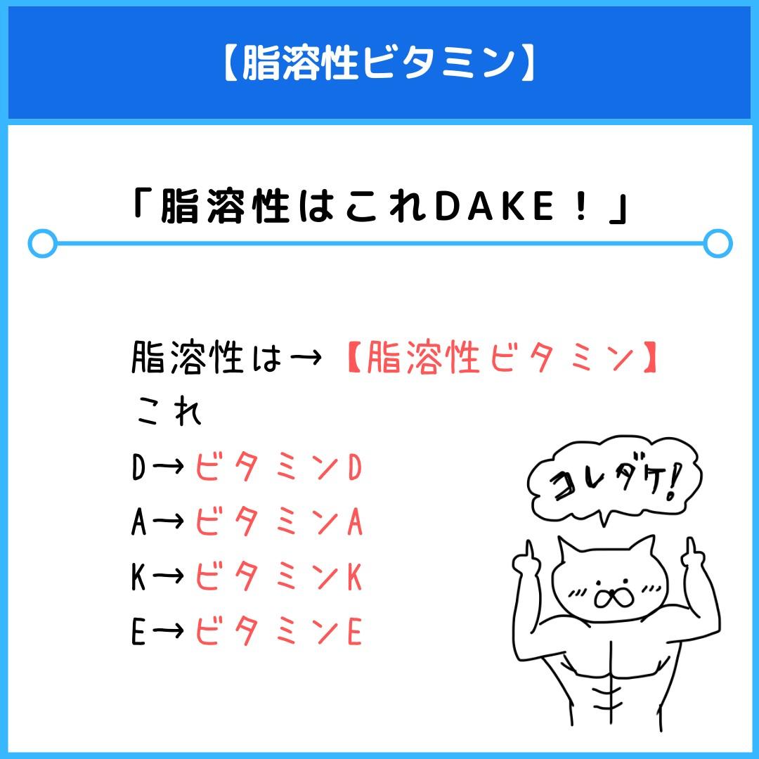 f:id:yakugakun:20210821081232j:plain