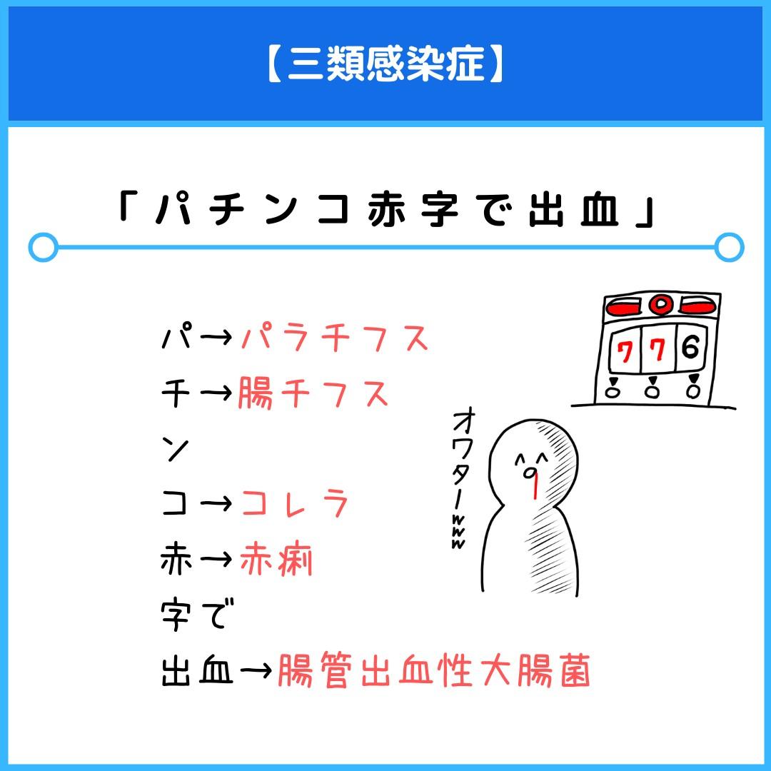 f:id:yakugakun:20210821081534j:plain