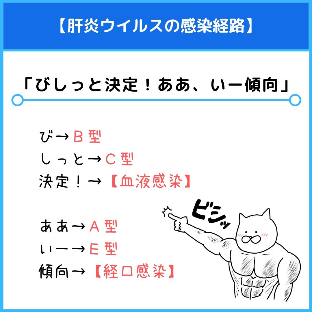 f:id:yakugakun:20210821094408j:plain