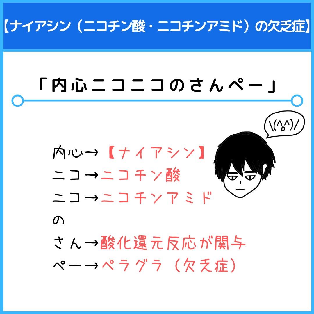 f:id:yakugakun:20210821101358j:plain