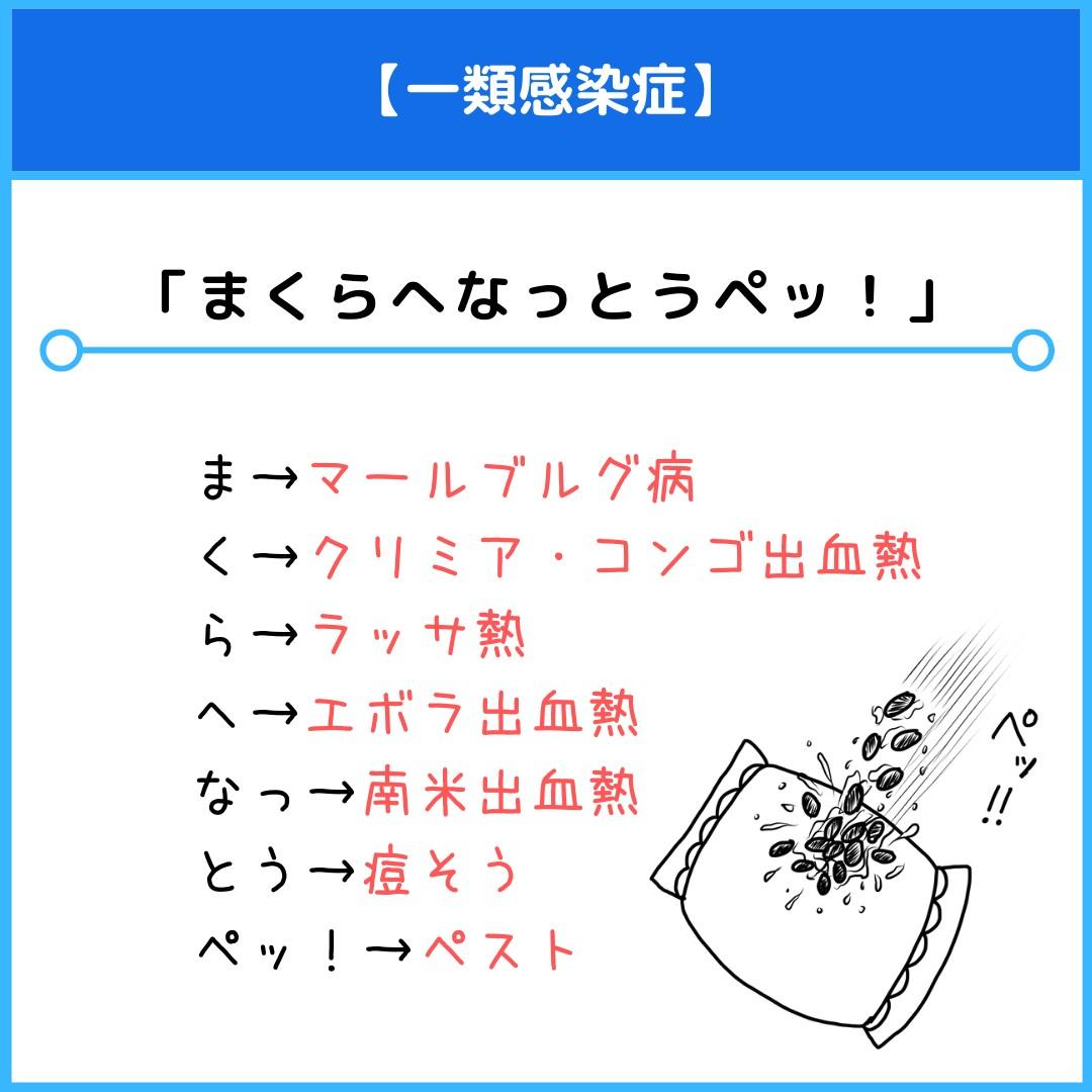 f:id:yakugakun:20210821101919j:plain