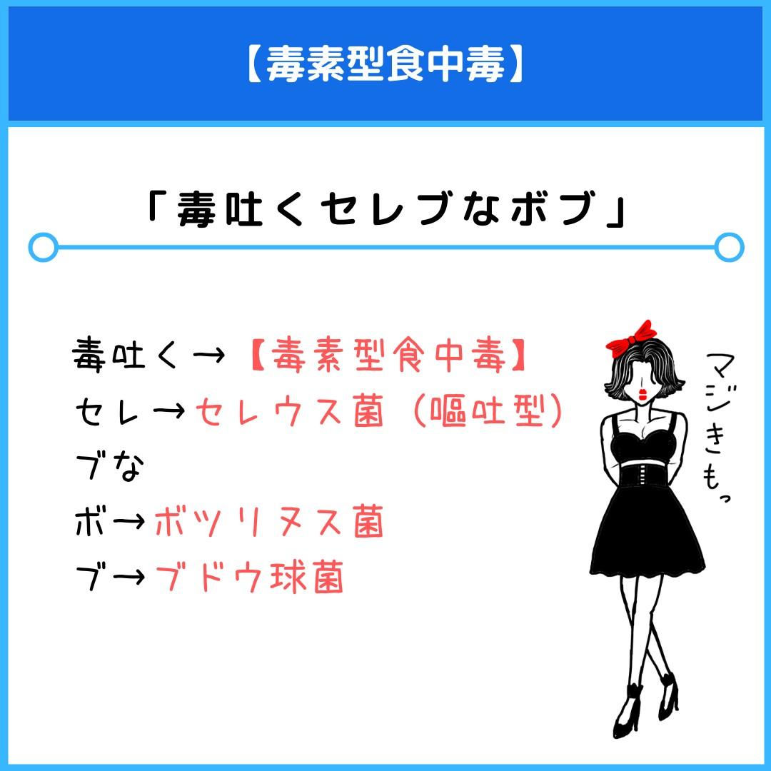 f:id:yakugakun:20210821102211j:plain